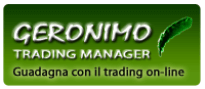 Banner_Geronimo_Trading_Manager