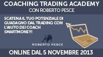 Banner_Coaching_Trading_Academy_205x115_05_11_2013