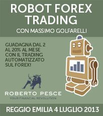 Robot_Banner_205x230_4_LUGLIO_2013