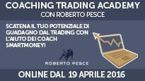 Banner_Coaching_Trading_Academy_205x115_19_APRILE_2016