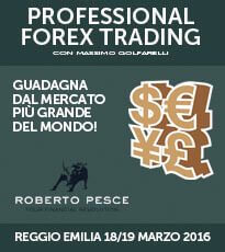 Professional_Forex_Trading_205X230_18_19_MARZO_2016
