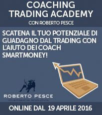 Banner_Coaching_Trading_Academy_205x230_19_APRILE_2016