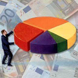 Dividendo Ferrari 2021 a 0,867 euro, fissata data di stacco ...