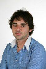 Renato Cantarelli