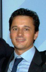 Marco Colombo