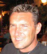 Claudio De Togni
