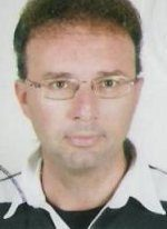 Gianmaria Raboini