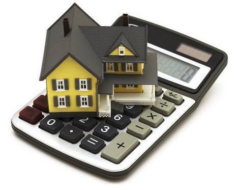 Intelligenza Finanziaria: comprare casa o vivere in affitto? Robert ...