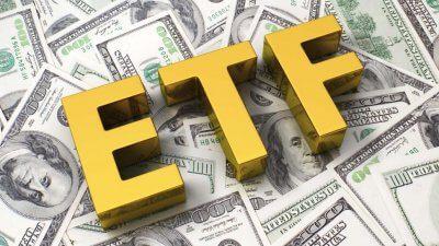 ETF-cosa sono
