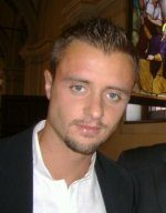 Alessandro Belloni