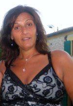 Donatella Catenacci