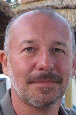 Giuseppe Frigerio