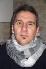 Franco Arnaldi