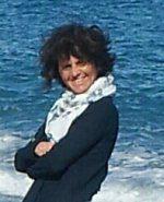 Cinzia Pedrani