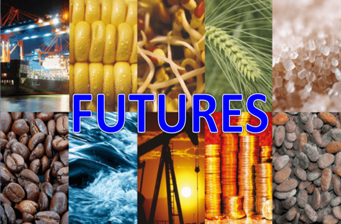 futures market The fresh futures market concept originated from a discussion among a group of interested service providers based in the ipswich area in 2013 at that time, it.