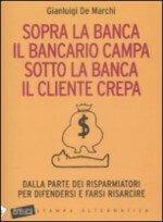 sopra-banca-bancario-campa
