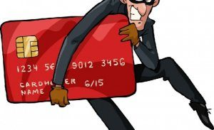 Credit-Card-Fraud-770x470