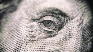 finanza-comportamentale