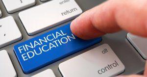Educazione_finanziaria_Fotolia-kJ1F--835x437@IlSole24Ore-Web