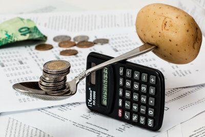 costi bancari