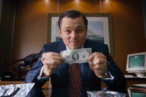 Quantitative Easing guadagnare