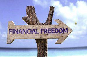 Libertà dai debiti