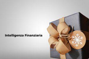 Intelligenza Finanziaria