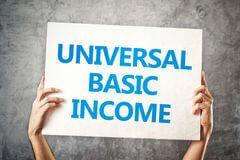 reddito di base