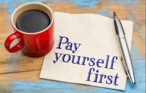 prima-paga-te-stesso