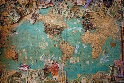 Viaggiare-gratis
