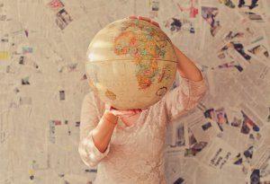 ViaggiareGratisIntelligenzaFinanziaria