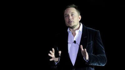 Elon-Musk-vita-trucchi-consigli