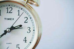 Tempo-gestione