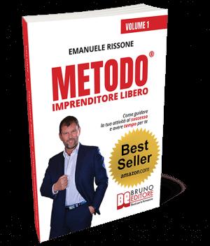 Metodo Imprenditore Libero