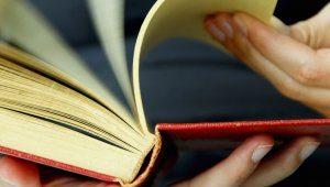 pubblicare-libro