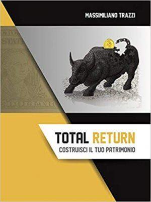 total-return