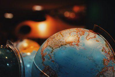 Azionario-globale