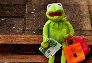 come-risparmiare-soldi