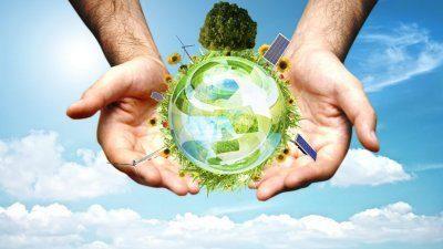 Finanza-Sostenibile