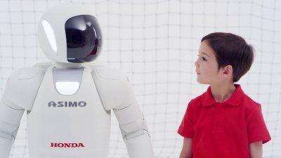 Intelligenza-Artificiale-Robotica