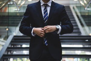 consulente finanziario