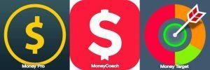 App-gestione-spese