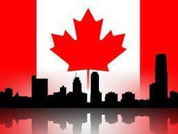 REIT-Canada