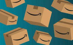 Amazon-rate