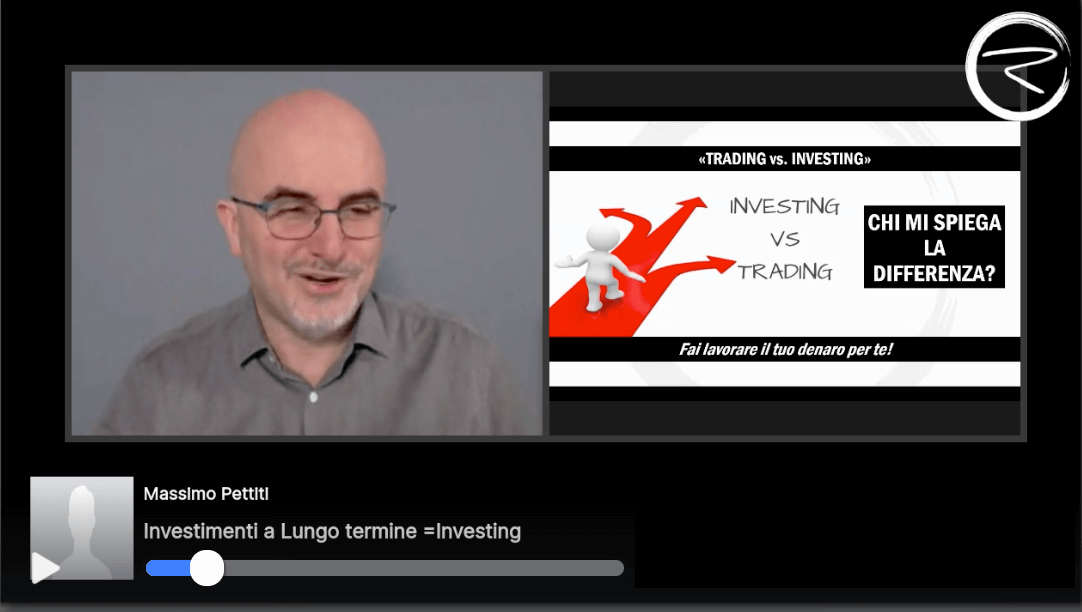 investing-trading