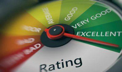 Rating: le 4 cose che è meglio sapere