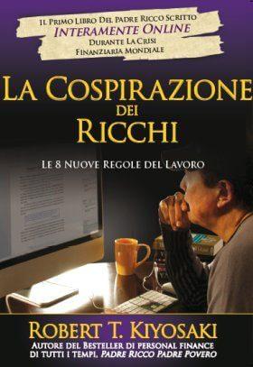La-cospirazione-dei-ricchi-Kiyosaki