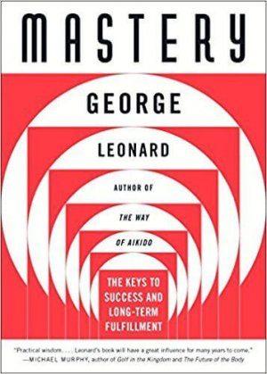 Mastery-La-chiave-del-successo