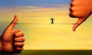 Debito buono e debito cattivo