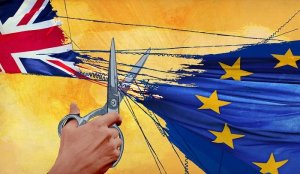 Brexit conseguenze
